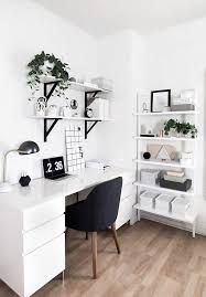 Home Interior Ideas For Small Spaces Best 25 White Rooms Ideas Only On Pinterest Room Goals Photo