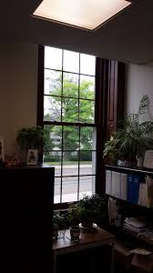 commercial windows gallery edi window systems