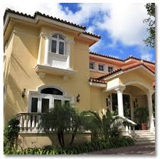 how to paint stucco exteriors house painting tips exterior