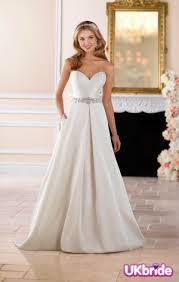 wedding dress ivory wedding dresses ivory page 1 of 4 wedding ideas ukbride