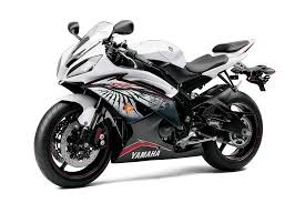 yamaha motorcycle yzf r6 wallpaper 2000x1333 15732
