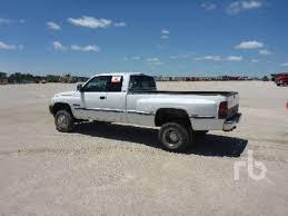Dodge 3500 Pickup Truck - dodge trucks in missouri for sale used trucks on buysellsearch