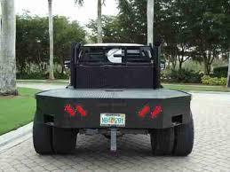 95 dodge 3500 cummins 95 best diesel images on dodge trucks lifted trucks