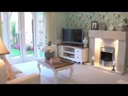 new homes for sale in rushden u2013 persimmon homes rushymead east