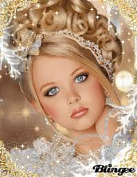 short pageant hairstyles for teens pageant поиск в google pageant hairstyles for girls