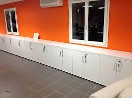 ugap mobilier bureau bureau ugap mobilier bureau beautiful 29 élégant meuble bas bureau