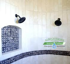 repair bathtub faucet repair bathtub repair bathtub faucet drip repair bathtub scratches