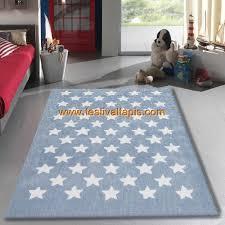 tapis chambre ado fille idées de décoration exceptionnel tapis chambre fille tapis chambre