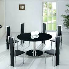 dining room sets for 6 dining tables dining table set seater and chairs six