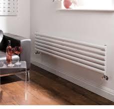 chauffage cuisine radiateur cuisine chauffage central trendy top des marques de