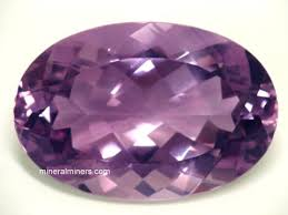 natural amethyst rings images Amethyst rings jpg