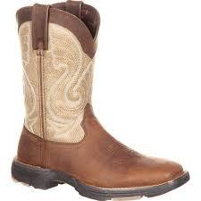 womens cowboy boots uk durango ultralite s boot drd0182