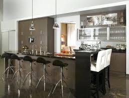 cuisine en aluminium armoire de cuisine en aluminium cethosia me