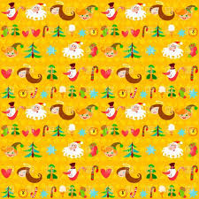 wholesale wrapping paper new home ideas