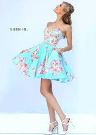 short prom dresses picmia