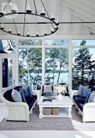 Coastal Home Decor Stores Best 20 Nautical Theme Decor Ideas On Pinterest Nautical Theme