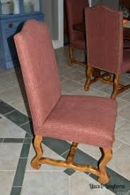 Cost Of Reupholstering Dining Chairs Dining Chair Upholstery Fabric Ideas Room Uk For Chairs Re