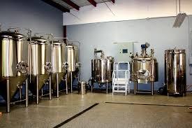 brewery in planning u2013 lanikai brewing company beer in hawaii