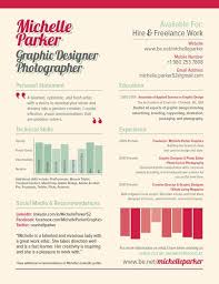 Portfolio Resume Sample by 104 Best Design Resume U0026 Portfolio Images On Pinterest Resume