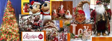 Christmas Decorations Shops Perth by Christmas 360 Home Facebook