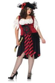 Torrid Halloween Costumes Size Torrid Size Halloween Costumes Section Fashion
