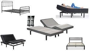 top 5 best bed frames reviews bed frames youtube