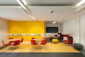 Interior Design Colleges California Colleges In California For Interior Design