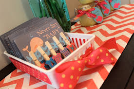 baby shower ideas for small group hd wallpapers