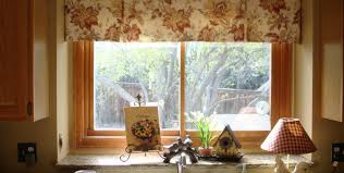 Kitchen Window Treatments Ideas 100 Small Kitchen Window Curtains Kitchen Kitchen Curtains