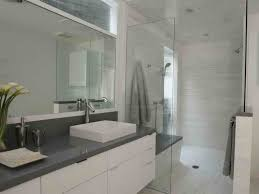Storage Ideas For Tiny Bathrooms 100 Bathroom Ideas Nz Bathroom Interesting New Bathroom