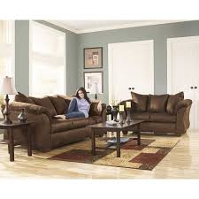 Rent Living Room Furniture Rent To Own Sofa Sets National Rent To Own