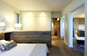ideas about guest house house organic ideas in guest house design adorable home