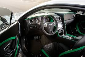 bentley inside 2015 the driver u0027s seat august 2014