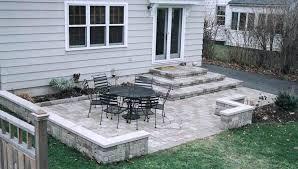 covered back patio design ideas back garden patio ideas back patio