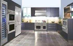 kitchen cabinets liquidators nj best home furniture decoration