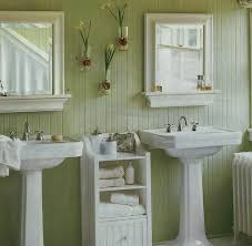 bathroom painting ideas for small bathrooms 3 bathroom painting tips real estate weekly smart home tips