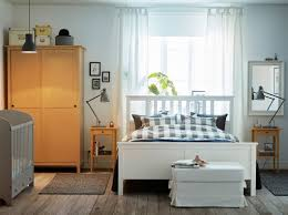 Photo Deco Chambre A Coucher Adulte by Ikea Chambres à Coucher