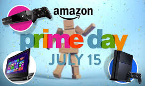 ps4 price on black friday amazon amazon prime day deals sony hd tv ps4 bundle kindle xbox one
