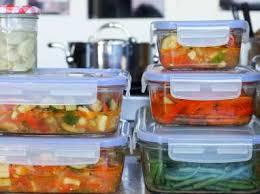 cuisine repas cuisine économique idées de repas économiques