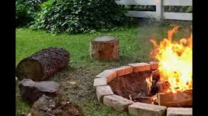 Cool Firepit by Fire Pit Extraordinary Ideas 2 Hzmeshow