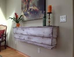 White Solid Wood Bedroom Furniture by Furniture Admirable Distressed Grey Wood Bedroom Furniture