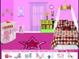 jeux d馗oration de chambre dix règles faciles de jeux décoration la maison idéale