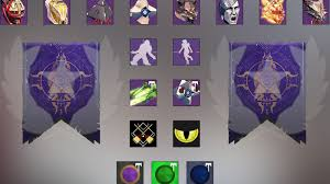 halloween reef transparent background destiny u0027s festival of the lost items leak before halloween event