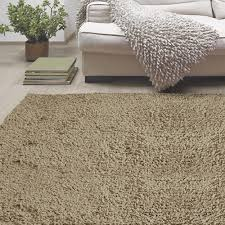 7 x 7 area rugs lanart palazzo shag silver 5 ft x 7 ft 6 in area rug rope5x8si
