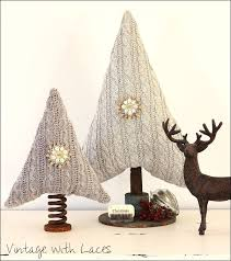 446 best images about christmas craft and decorating on pinterest