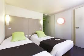 chambre des m騁iers de meaux hotel canile meaux booking com