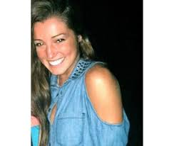 Penn State Student Falls Off Balcony by Upenn Track Star Jumped Death Over Grades Family Friend Ny