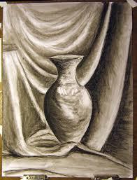 Drapery Art Art 101 U2013 Week 5 The Center Of The Anomaly