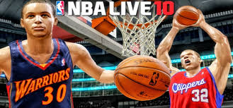 nba 2k14 android nba 2k14 apk with obb version