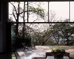 Pali Design Com Gallery Of House On Pali Hill Studio Mumbai 15
